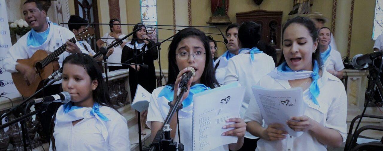 VIDEO: JMJ2019fc Panama SPOT 2